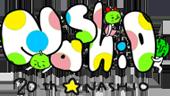 二十世紀☆梨男オフィシャルサイト